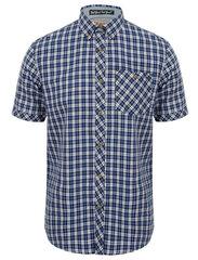 Vyriški marškiniai Tokyo Laundry 1H9259