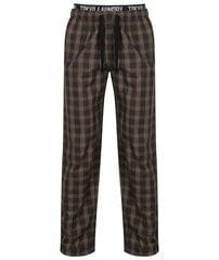 Vyriškos pižaminės kelnės Tokyo Laundry 1Q9312