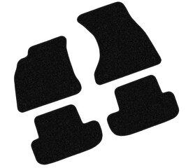 Kilimėliai ARS AUDI A5 2007-2011 /14\1 Standartinė danga kaina ir informacija | Modeliniai tekstiliniai kilimėliai | pigu.lt