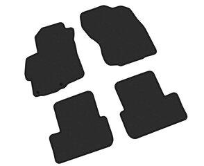 Kilimėliai ARS MITSUBISHI LANCER 2007-> /14\1 PureColor kaina ir informacija | Modeliniai tekstiliniai kilimėliai | pigu.lt