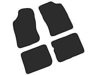 Kilimėliai ARS TOYOTA 4-RUNNER 1989-1995 (4 durų) /14 Luxury kaina ir informacija | Modeliniai tekstiliniai kilimėliai | pigu.lt