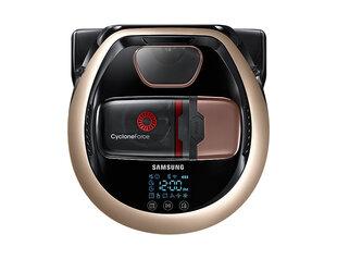 Dulkių siurblys Samsung VR20M707BWD/SB kaina ir informacija | Dulkių siurbliai | pigu.lt