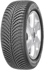 Goodyear Vector 4 Seasons Gen-2 235/45R18 98 Y XL FP