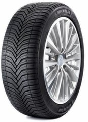 Michelin CROSS CLIMATE + 215/55R16 97 V