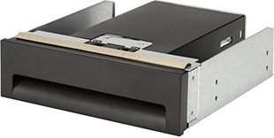 HP 2.5in HDD/SSD 2-in-1 Optical Bay Bracket (K4T74AA)