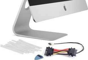 "OWC Temperature sensor for HDD iMac 27"" 2012 (OWCDIDIMACHDD12)"