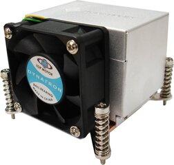 Inter-Tech G-666 (88885065)