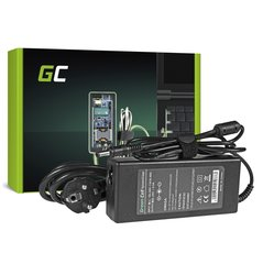 Green Cell® AC Adapter for   Fujitsu-Siemens