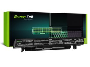 Green Cell Laptop Battery for Asus GL552 GL552J GL552JX GL552V GL552VW GL552VX ZX50 ZX50J ZX50V