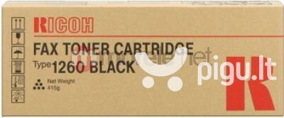 Ricoh 430351 цена и информация | Картриджи для лазерных принтеров | pigu.lt