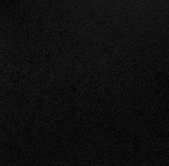 Virtuvinis stalviršis 100 cm, BG26, juodas