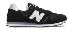 Мужская спортивная обувь New Balance ML373GRE