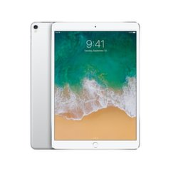 "Apple iPad Pro 10.5"" Wi-Fi 64GB (MQDW2FD/A)"