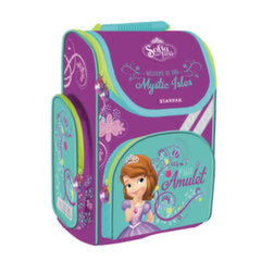 Kuprinė Starpak Sofia the first, 372608