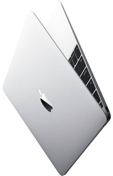 Apple MacBook 12 Retina (MNYH2ZE/A) EN