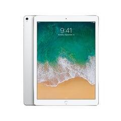 "Apple iPad Pro 10.5"" WiFi (64GB), Sidabrinė, MQDW2HC/A"