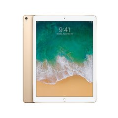 "Apple iPad Pro 10.5"" WiFi + 4G, 64GB, Auksinė"