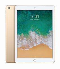 "Apple iPad Pro 12.9"" Wi-Fi + Cellular (64GB) Auksinė, (MQEF2HC/A)"