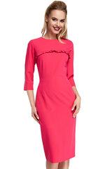 Suknelė moterims MOE M297