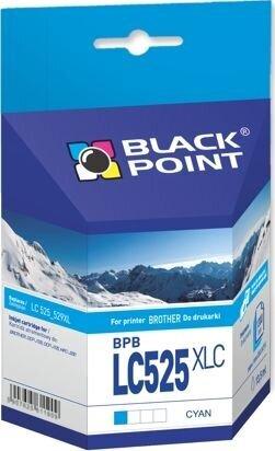 Black Point BPBLC525XLC kaina