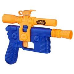 Vandens šautuvas Nerf Super Soaker Star Wars