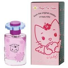 Kvapusis vanduo Hello Kitty Melon EDP mergaitėms 30 ml