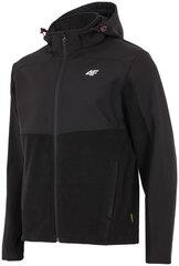 Vyriškas bluzonas 4F kaina ir informacija | Vyriška sportinė apranga | pigu.lt
