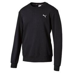 Vyriškas bluzonas Puma ESS Crew kaina ir informacija | Vyriška sportinė apranga | pigu.lt