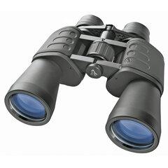 Bresser 10x50 Hunter kaina ir informacija | Žiūronai | pigu.lt