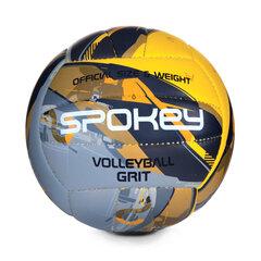 Tinklinio kamuolys Spokey Grit
