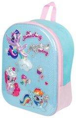 Kuprinė My Little Pony, MLP3-8336