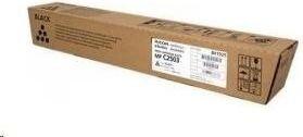 Ricoh 842045 цена и информация | Картриджи для лазерных принтеров | pigu.lt