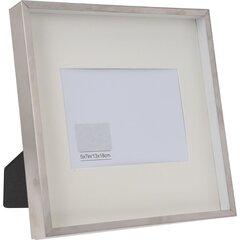 Rėmelis nuotraukoms 13x18 cm, 1 vnt
