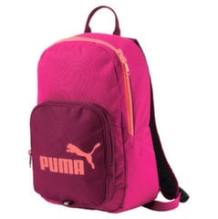 Kuprinė Puma Phase Love Potion-Da, S