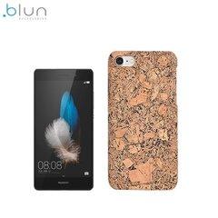 Blun BL-COR-HUP8LI kaina ir informacija | Telefono dėklai | pigu.lt