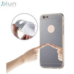 Blun BL-MIRR-HO5X-SI kaina ir informacija | Telefono dėklai | pigu.lt