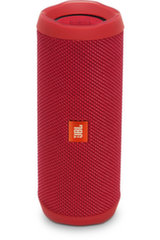 JBL Flip 4 1.0, Красный
