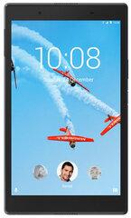 "Lenovo IdeaTab 4-8504F 8 "", WiFi, Juoda"