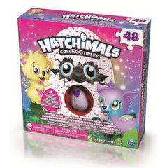 Пазл Cardinal Games Hatchimals, 6039460