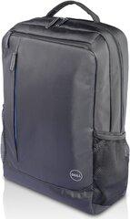 Nešiojamo kompiuterio kuprinė Dell Essential Backpack-15 460-BBYU kaina ir informacija | Krepšiai, kuprinės, dėklai | pigu.lt