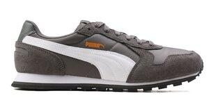 Vyriški sportiniai batai Puma ST Runner NL
