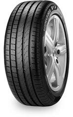Pirelli Cinturato P7 225/45R17 91 Y ROF *
