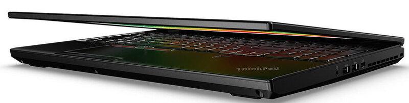 Lenovo ThinkPad P51 ( 20HH0014MH )