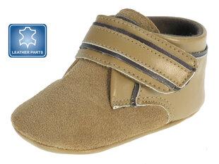 Vaikiški odiniai batai Beppi, 2126410