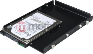 "Lian Li 2.5"" to 3.5"" Hard Drive Converter (HD-H32)"
