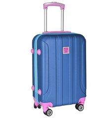 Mažas lagaminas Paso 19-200NB