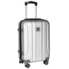 Mažas lagaminas Paso 19-200SR