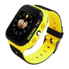 ART Phone Go AW-K02Y GPS - Flashlight, Yellow kaina ir informacija | ART Phone Go AW-K02Y GPS - Flashlight, Yellow | pigu.lt