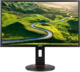 Acer XF240H 24""
