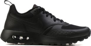 Sportiniai batai moterims Nike 917857-003